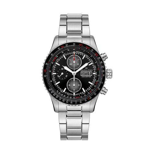 Hamilton Chronograph Khaki Aviation Converter H76726130