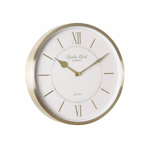 London Clock Wanduhr 1110