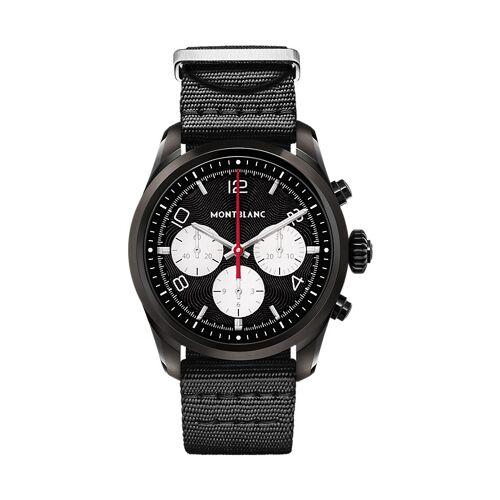 Montblanc Smartwatch 123852