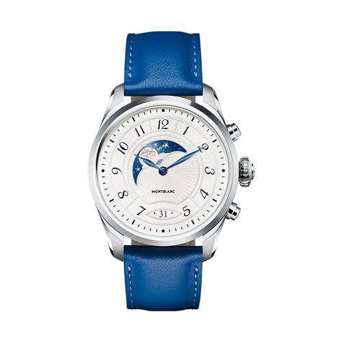 Montblanc Smartwatch Summit 2 119722
