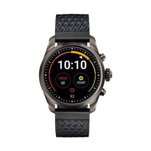 Montblanc Smartwatch Summit 2 123851