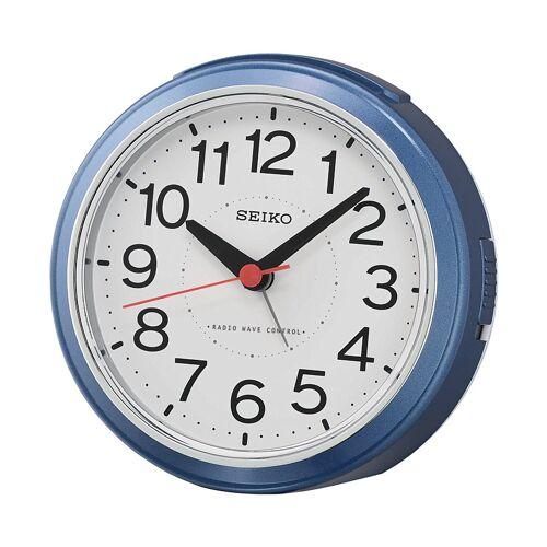 "Seiko Wecker Seiko Clocks ""Funkwecker"" QHR026L"