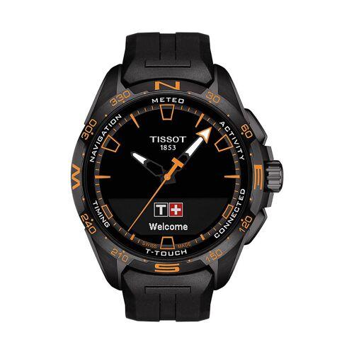 Tissot Smartwatch T1214204705104