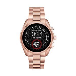 Michael Kors Access Smartwatch Generation 5 MKT5086