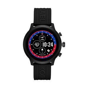 Michael Kors Access Smartwatch MKT5072