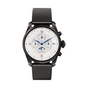 Montblanc Smartwatch Summit 2 119723