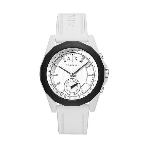 Armani Exchange Smartwatch AXT1000
