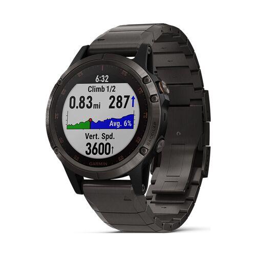 Garmin Smartwatch 40-36-1358