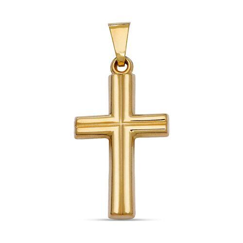 FAVS Anhänger Kreuz