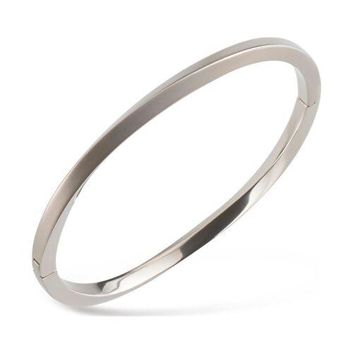 Boccia Armband 03011-01