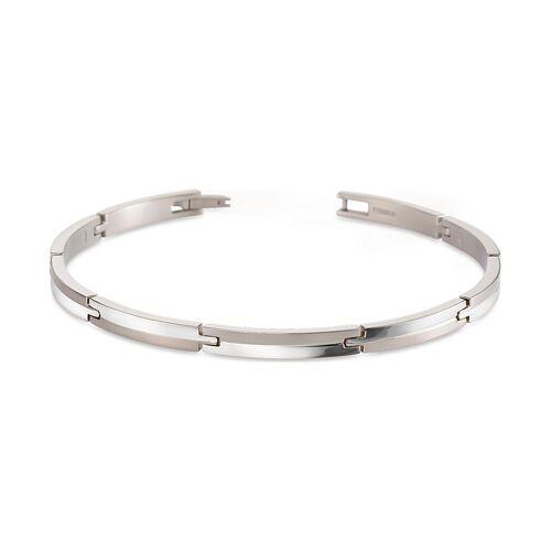 Boccia Armband 03018-01