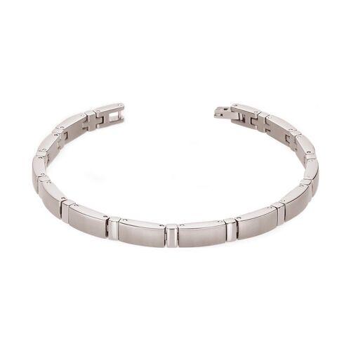 Boccia Armband 0371-01