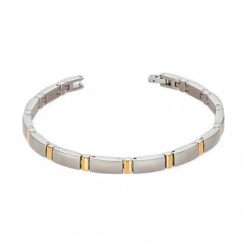 Boccia Armband 0371-02