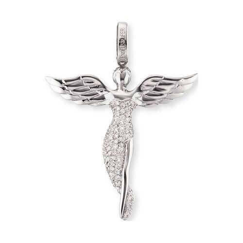 Engelsrufer Anhänger Engel ERP-ANGEL