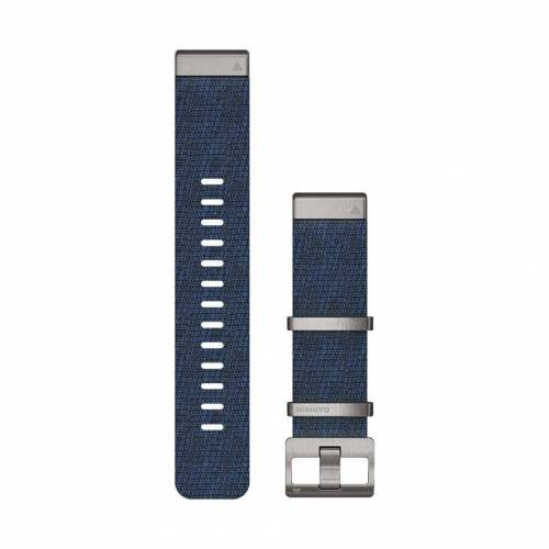 Garmin Kunststoffband Marq 40-40-6802