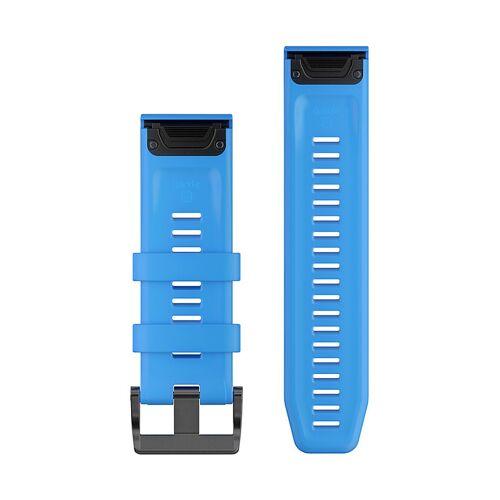 Garmin Kunststoffband Quickfit 40-36-4362