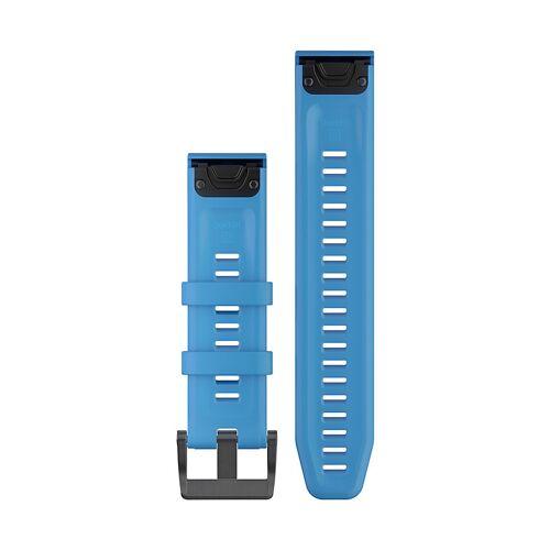 Garmin Kunststoffband Quickfit 40-36-4575