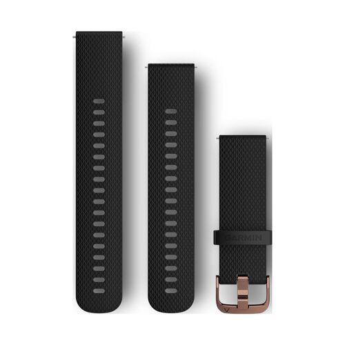 Garmin Kunststoffband Vivo HR 40-37-2116