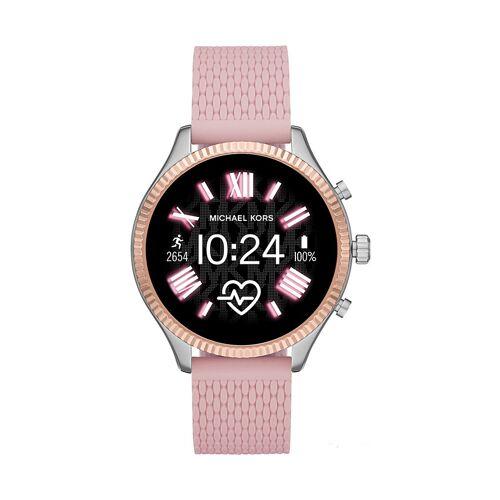 Michael Kors Access Smartwatch Smartwatch MKT5112