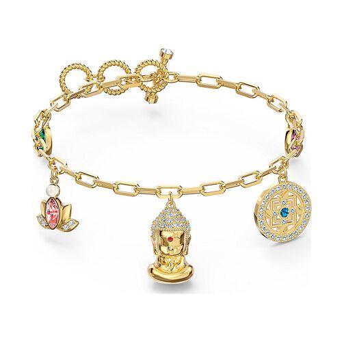 Swarovski Armband Symbol, Armband Buddha 5514410