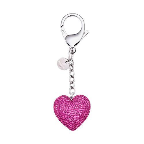 Swarovski Schlüsselanhänger 5458417