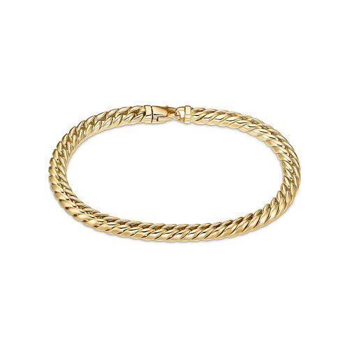 CHRIST Gold Armband Christ Gold 87999777