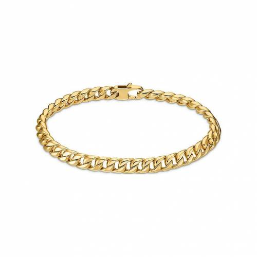 CHRIST Gold Armband Christ Gold 87999815