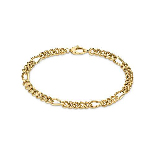 CHRIST Gold Armband Christ Gold 88009223