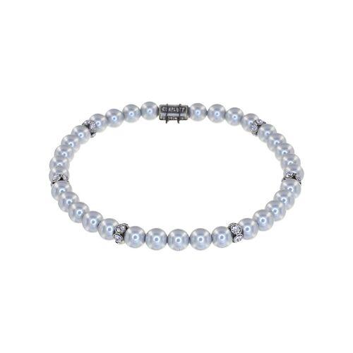 Konplott Armband Pearl Shadow 5450543308531