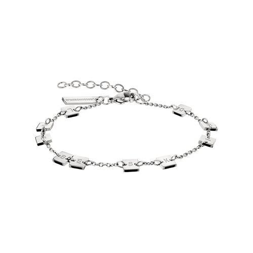 Liebeskind Armband LJ-0573-B-20