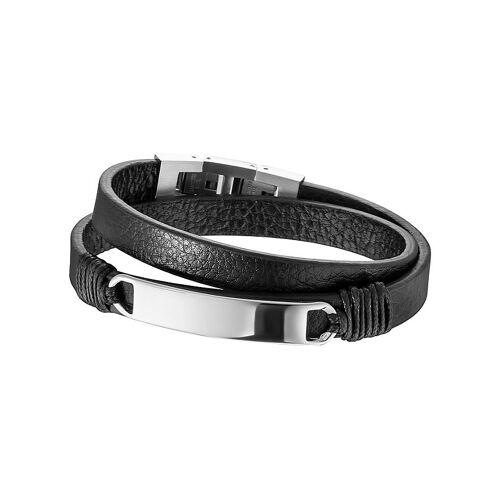 Save Brave Armband Mason SBB-MASON-BK