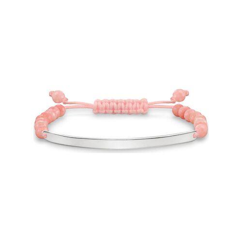 Thomas Sabo Armband Love Bridge LBA0002-814-9-L21v Bridge_4