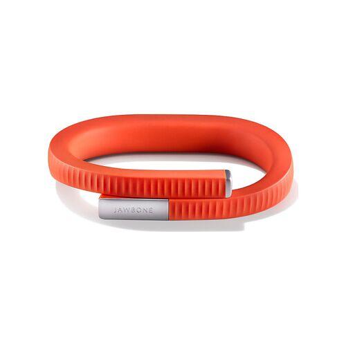 UP24 by Jawbone Lifestyle Armband L Persimmo JL0116LEU1