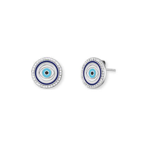 Engelsrufer Ohrstecker Lucky Eye