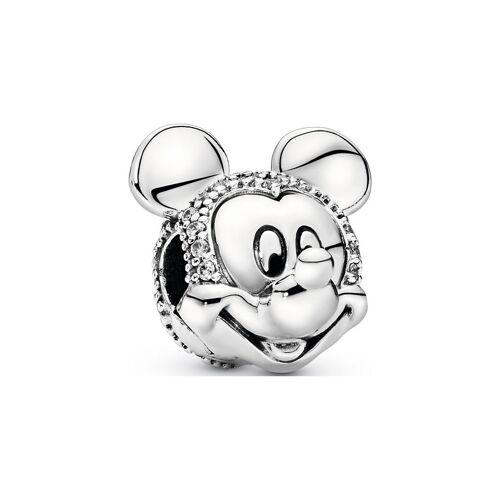 Pandora Charm Disney x Pandora 797495CZ
