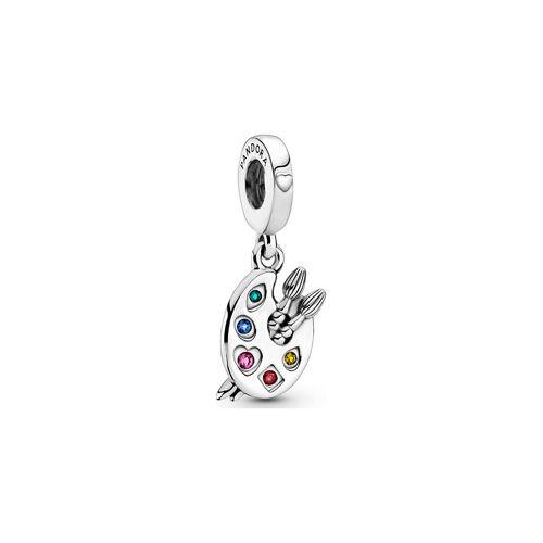 Pandora Charm Passions Farbpalette 799320C01