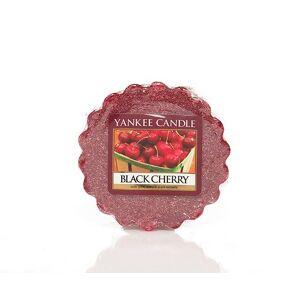 Yankee Candle Duftwachs Tart Black Cherry 22 g