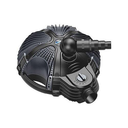 Aqua-Tech ECO 25000 Teichpumpe Filterpumpe