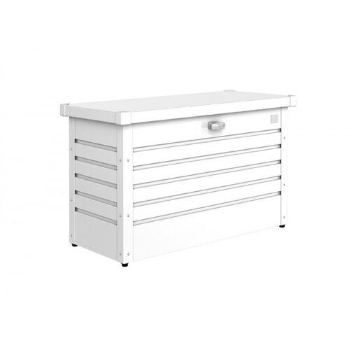 Biohort Freizeitbox 100 Aufbewahrungsbox 101x46x61cm Weiß