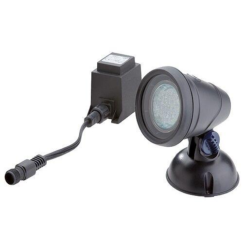 Oase Lunaqua Classic LED Set 1 Unterwasserscheinwerfer