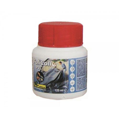 Ubbink Folicoll Kleber für PVC Teichfolie Teichfolienkleber 125ml
