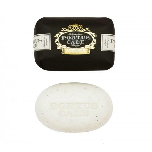 Castelbel Portus Cale Ruby Red Soap Olivenöl-Seife - 150g