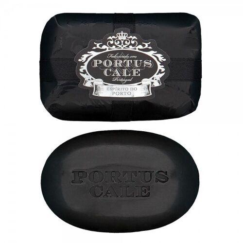 Castelbel Portus Cale Seife Black Edition Olivenöl-Seife - 150g