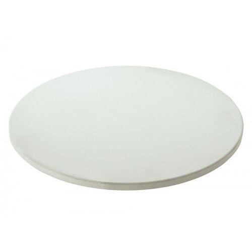 RÖSLE Pizzastein rund 33cm
