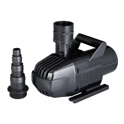 Ubbink Xtra 6000 Fi Teichpumpe Filterpumpe
