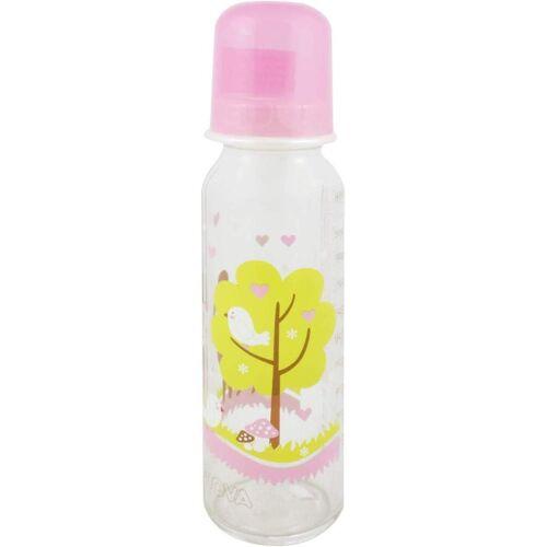 Glasflasche Für Baby 250 ml