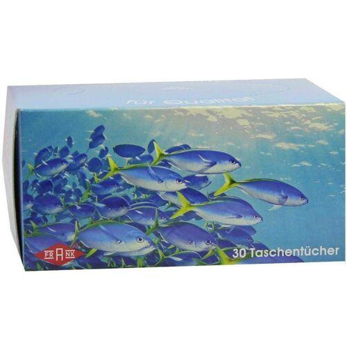 Taschentuchbox 30er