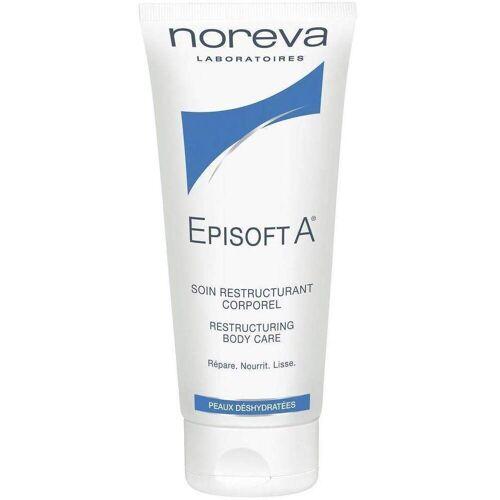 Episoft A Emulsion 200 ml Emulsion