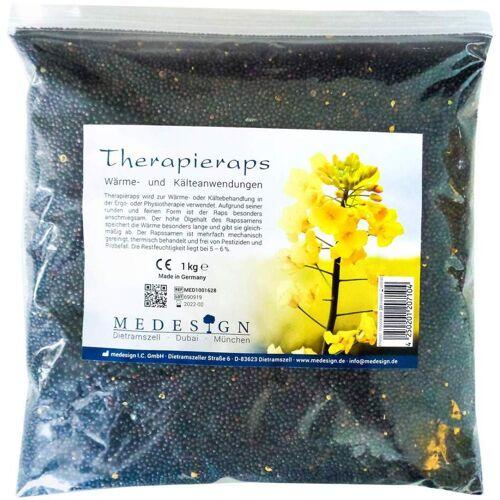 Therapie Raps