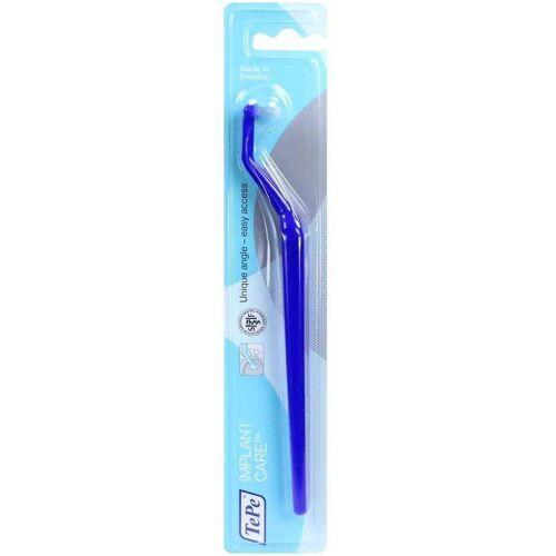 Tepe Zahnbürste Implant Care 1 Zahnbürste
